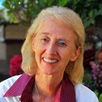 Joann Blessing-Moore, MD