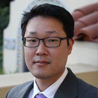 Mark J. Jo, MD