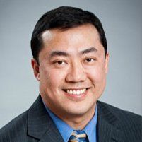 George Tang, MD