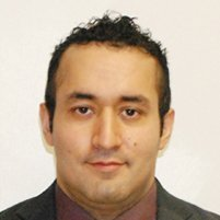 Mort Rizvi, MD