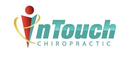 Dennis Puskarich DC Chiropractor Located In Columbus Westerville OH
