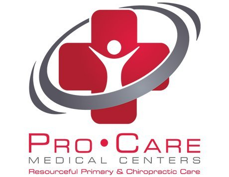 Pro-Care Medical Center
