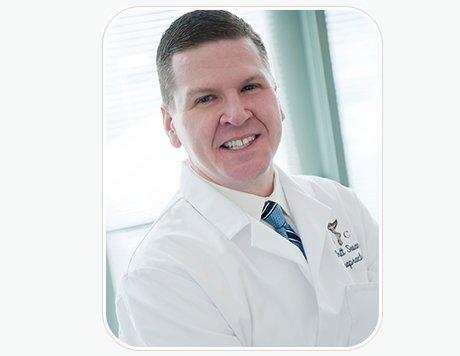 Scott Swanson Chiropractic