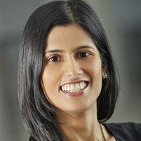 Sejal Shah, MD, FAAD -  - Dermatologist
