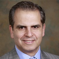 Morris Nejat, MD