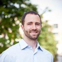 Dr.  Adam Meade -  - Chiropractor