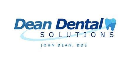 Dean Dental Solutions -  - Dentist