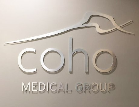 Coho Medical Group