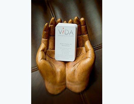 VIDA Chiropractic Studio