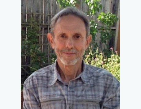 Michael Taymor, MD