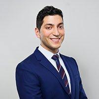 Daniel Navi, MD, FAAD