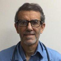 Wael McTabi, MD
