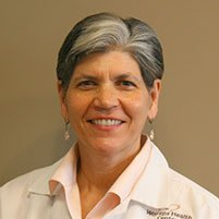 Beverly Sansone, MD  - OB-GYN