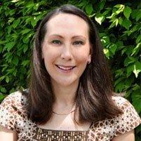 Eleanor Hawkins, MD