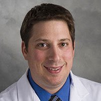 Daniel B. Wool, MD, FACS