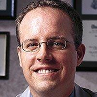 Daniel T. Hoeltgen, MD, FACS
