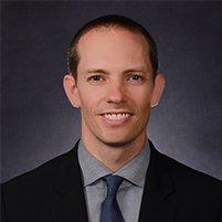 Matthew  Clark, DDS, MD