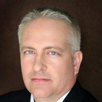 Steven E. Hodgkin, MD -  - Dermatologist