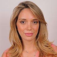 Vicky Albijanic