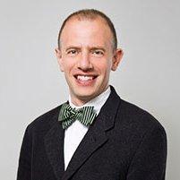 Ron Birnbaum, MD, FAAD