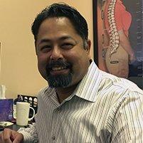 Dr. Neil  Pai