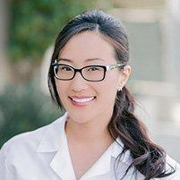 Michelle Ahn, DDS, MSD