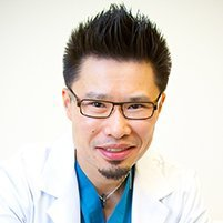 Jeff Zhao, D.O. -  - Orthopedic Specialist