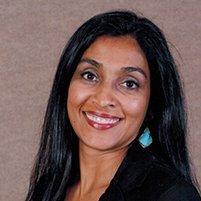 Arpita Patel Judy, DDS