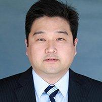 James Sunwoo, MD, DDS