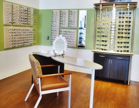 Glendale Eye Medical Group