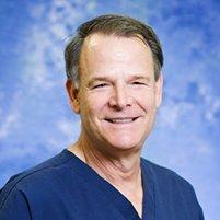 David J. Kush, MD