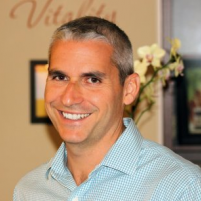 Anthony Noya, DC -  - Chiropractor
