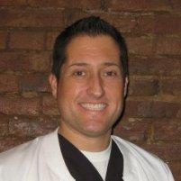 Stafford R. Damron, DMD -  - Dentist