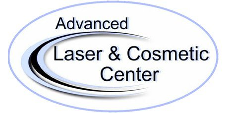 Advanced Laser and Cosmetic Center -  - Cosmetic Dermatologist