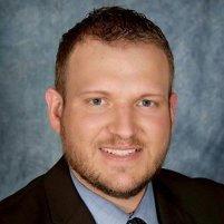 Matthew Baker, D.C. -  - Chiropractor