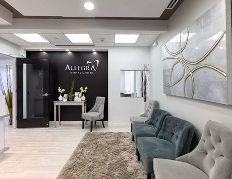 Allegra Dental Center
