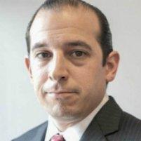 Hector L Salcedo, MD