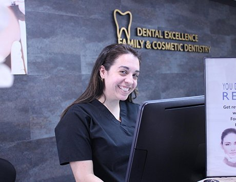 Dental Excellence