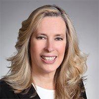 Judith B. Nevitt, MD