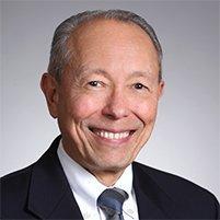 George J. Nakano, MD