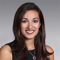 Ann Jayaram, MD
