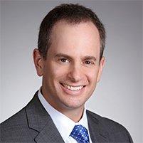 Neil J. Friedman, MD