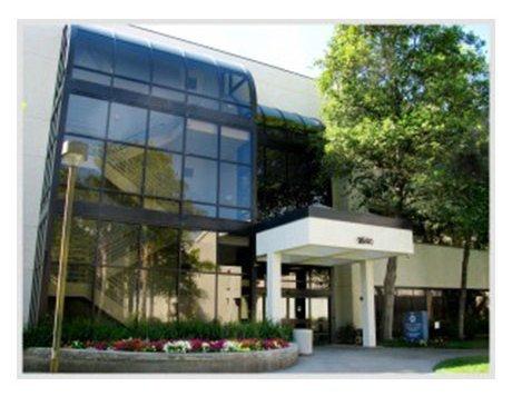 The Women's Health Center