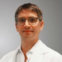 Denny D. Demeria, MD