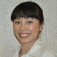 Yixiu Zheng, MD