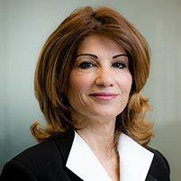 Sarah Cassou, D.C.