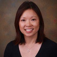 Stephanie N. Chun, M.D.