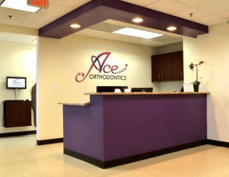 Ace Orthodontics