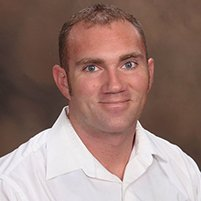 Eric Schaid, DC, CCWP