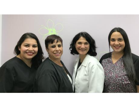 Rose Women's Health